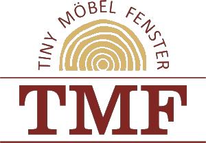 TMF Tischlerei